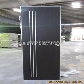 Entry Door Glass Insertsmodern Interior Steel Doorclassroom Door