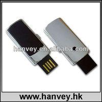 memory bar usb device