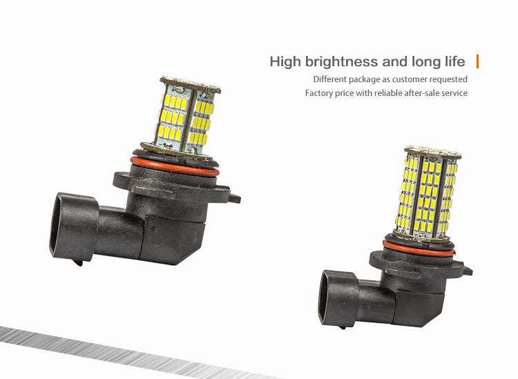 Auto zubehör auto licht blinker licht lampe auto led scheinwerfer 1156 3156 7440 Schalten Singal Auto LED licht