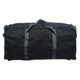 OEM ODM luxury tarpaulin waterproof duffel bag, waterproof duffel bag for motorcycle