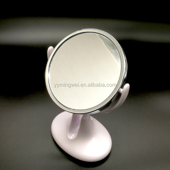 Decorative Table Top Mirrors.Portable Desktop Makeup Mirror Double Sided Magnifying Decorative Table Top Mirrors Buy Decorative Table Top Mirrors Fancy Table