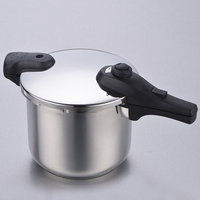 Best Export Japanese pressure cooker brands