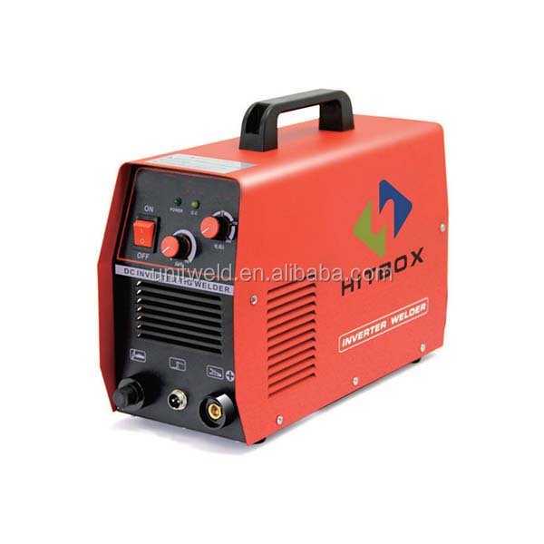 AC DC Welding Machines, Mosfet TIG DC Welder, VMOS Tech, High Duty Cycle & Power Saving