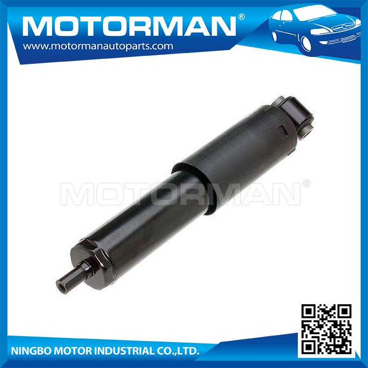 MOTORMAN Small MOQ factory offer directly auto shock absorber 701 513 031 N KYB345900 for VOLKSWAGEN TRANSPORTER IV Box