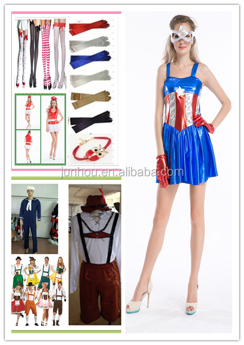 HOT!!!PROMOTION SALE!Ladies Princess Snow White Fairy Tale Fancy Dress Party Dress