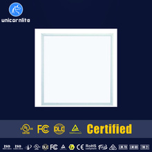 best seller 2'x2' panel light led, led ceiling panel light 1200x600, led flat panel lighting cheap price