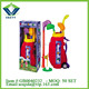 Wholesale mini golf kids golf toy outdoor plastic golf club