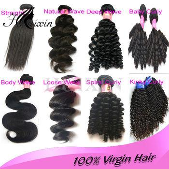 High feedbak top quality virgin human hair extensions names of high feedbak top quality virgin human hair extensions names of hair extension pmusecretfo Choice Image
