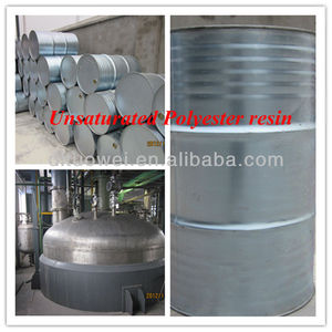 China red polyester resin wholesale 🇨🇳 - Alibaba