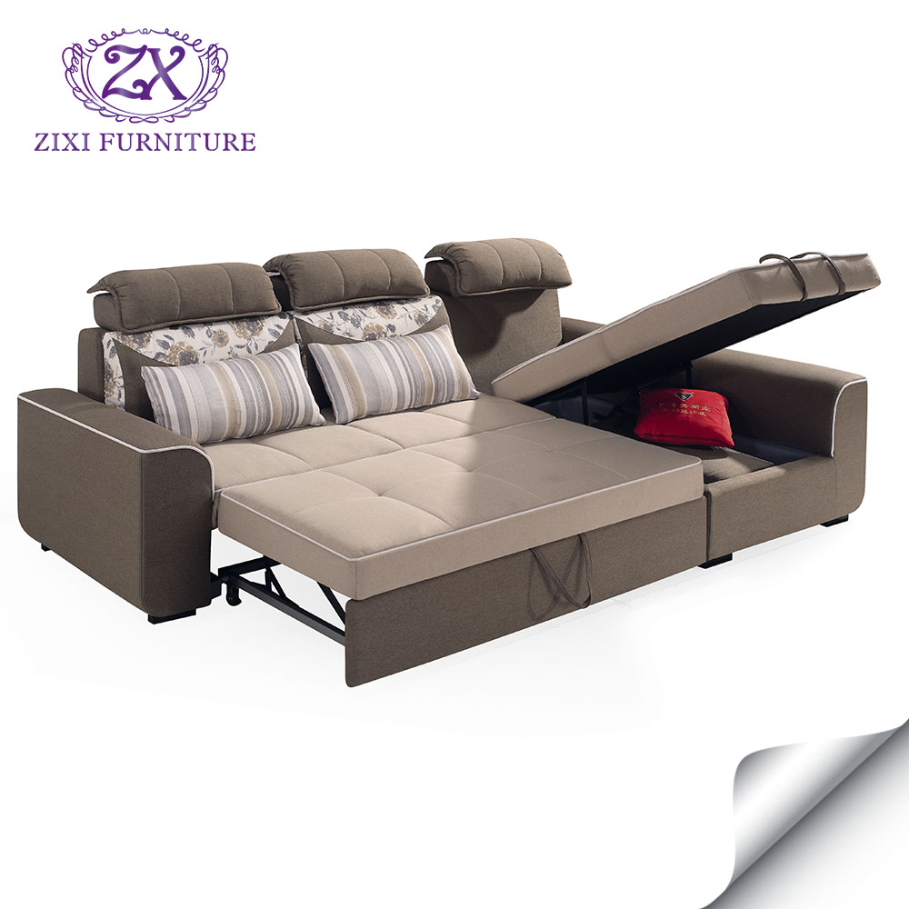 Standard Sofa Size Standard Sofa Size Suppliers And Manufacturers
