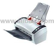 Avision AV220C2+ Scanner TWAIN Drivers PC