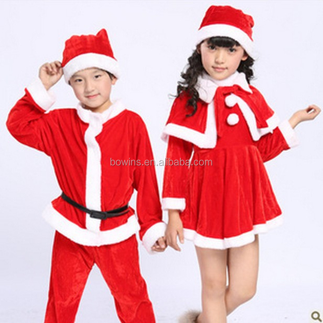 baby christmas children baby clothing set