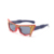 Promotional Custom Silicone Polarized Sunglasses for Kids
