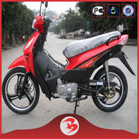 50cc cheap scooters motorcycle pocket bike chinese motorcycle 50cc bike