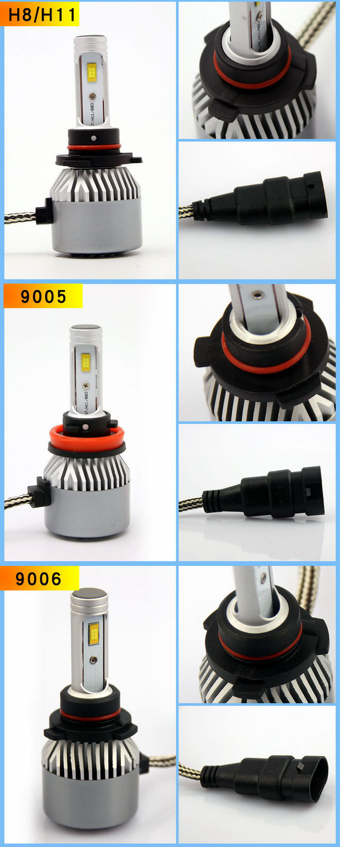 led lights for motorcycle C9-1.jpg