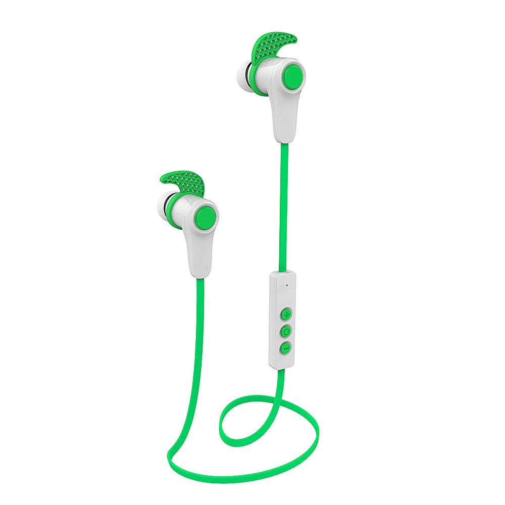 Finden Sie Hohe Qualität Headphone Hersteller und Headphone auf ...