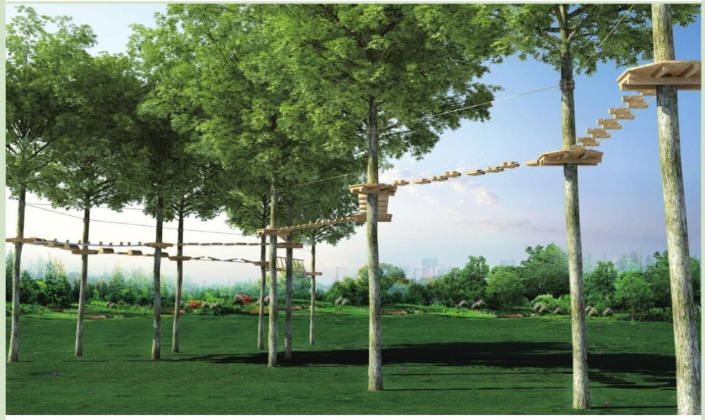 Klettergerüst Baum : Abgeschlossen spiel und klettergerüst förderverein kinderhaus
