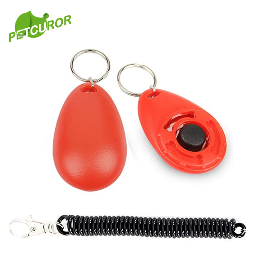 Dog Training Clicker