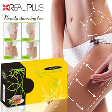 Private label 2g teabag organic slimming tea best selling in usa