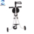 Four-wheeled Scooter for Children Car Baby Walker Toy Stroller