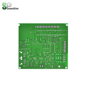 usb to sata/ide pcb Professional PCB Board Manufacturer, Multilayer pcb /thick copper PCB Manufacturing