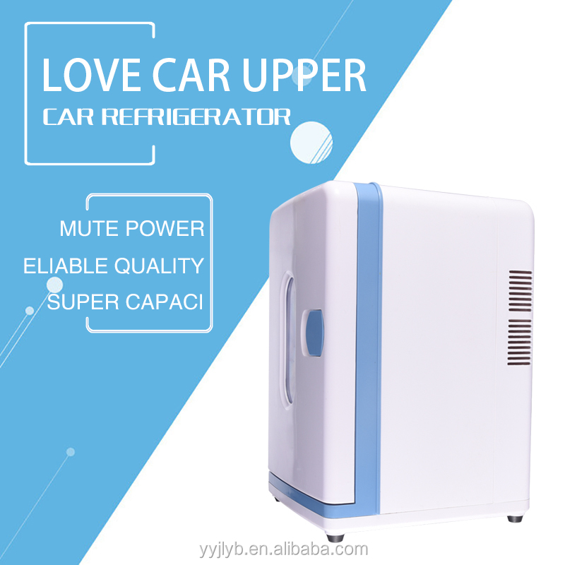 the best high quality battery operated refrigerator for car