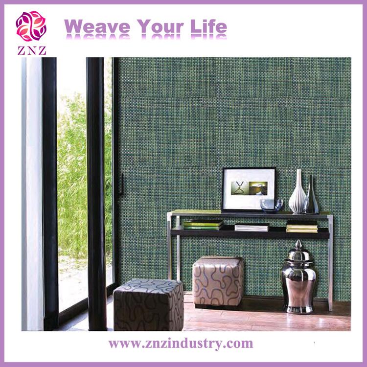 3d wallpaper walls vivd wallpaper price for home for Cheap contemporary wallpaper