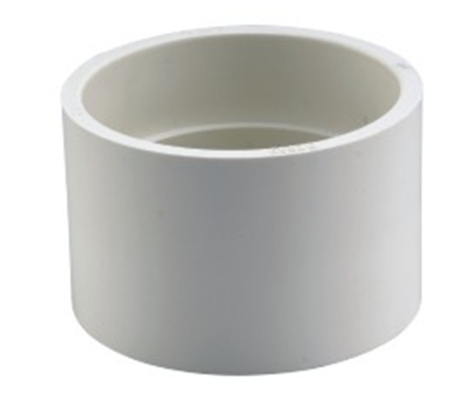 Inch pvc pipe fittings for water supply buy