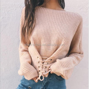 2017 new winter long pullovers in womens sweater dresses thickening knit lady sweaters