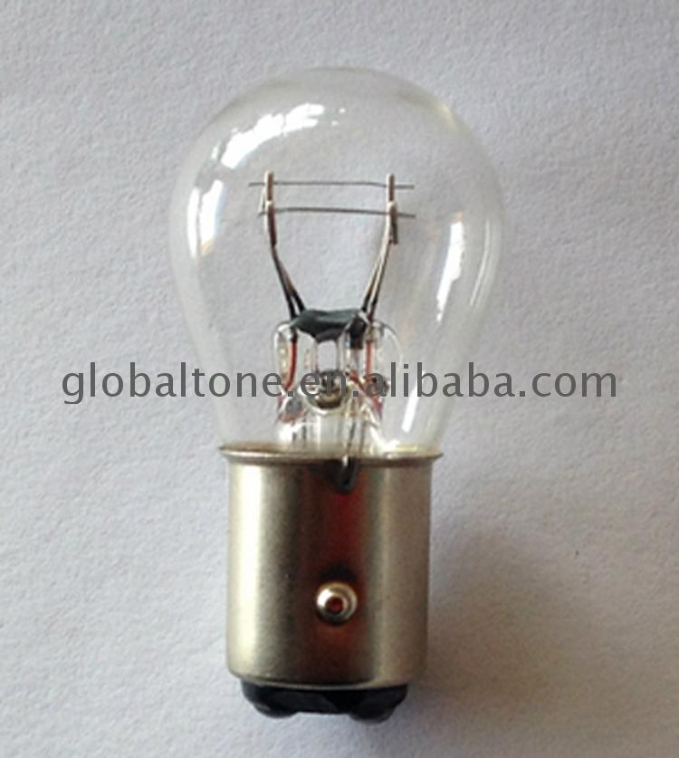 Sylvania led bulb guide buy sylvania led bulb guide for Sylvania bulb guide