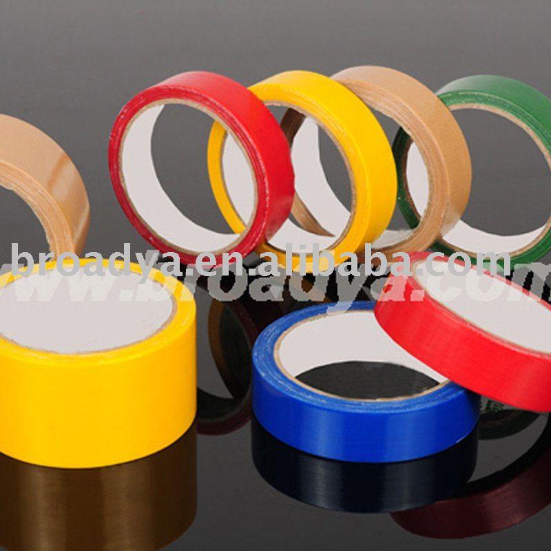 Caulk Tape, Caulk Tape Suppliers and Manufacturers at Alibaba.com