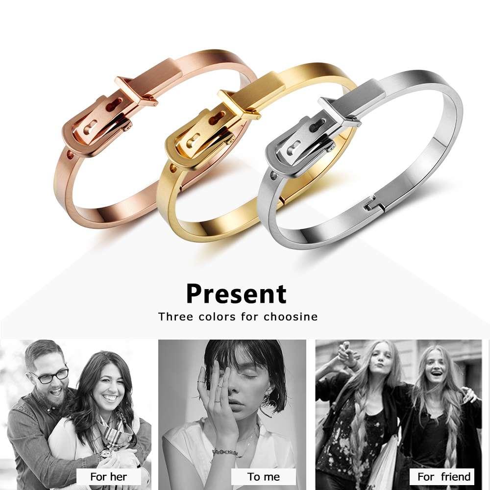 bangle bracelets (2).jpg