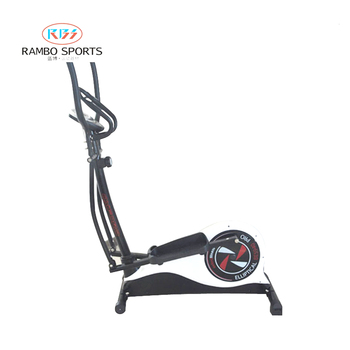 Factory Supply Attractive Price Elliptical Trainerelliptical Cross