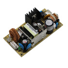 Meanwell 12V 30W 36-72 VDC of input voltage PSD-30C-12 dc dc converter