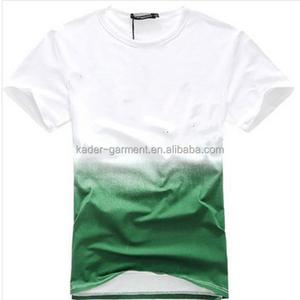 7a40e27ea China Mixed T Shirt, China Mixed T Shirt Manufacturers and Suppliers ...