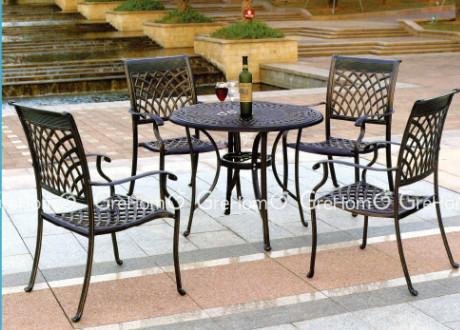 malaysia garden furniture outdoor furniture made of aluminum - Garden Furniture Malaysia