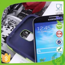 china supplier case for iphone 4 s
