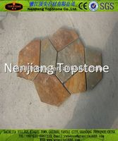 ledger slate stone from China