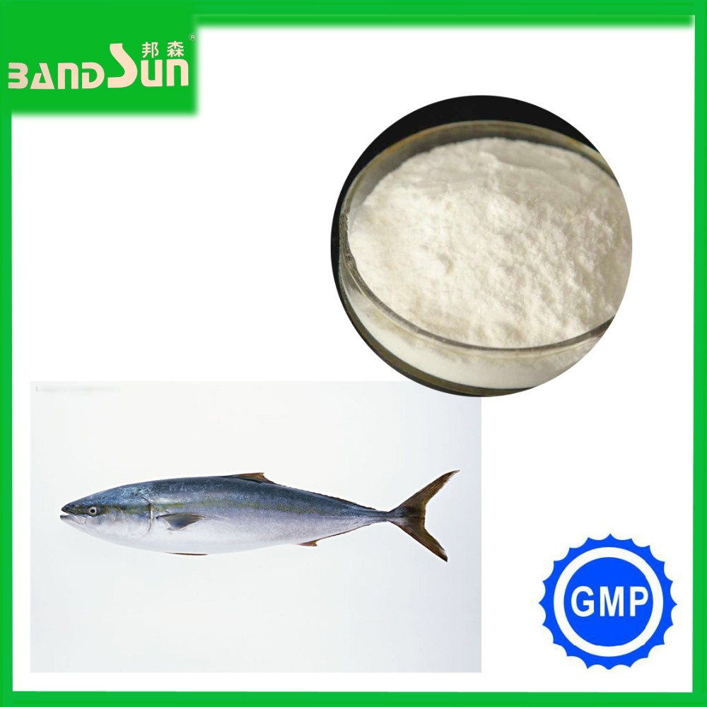 fish antibiotics cattle feed raw material poultry premix synthetic drugs feed additive gmp vitamin c animal feeds