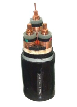 Electric Cable Three Phase Buy Electric Cable Three