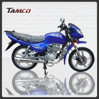 Tamco New T200-TITAN Blue 200cc yumbo motorcycles for sale