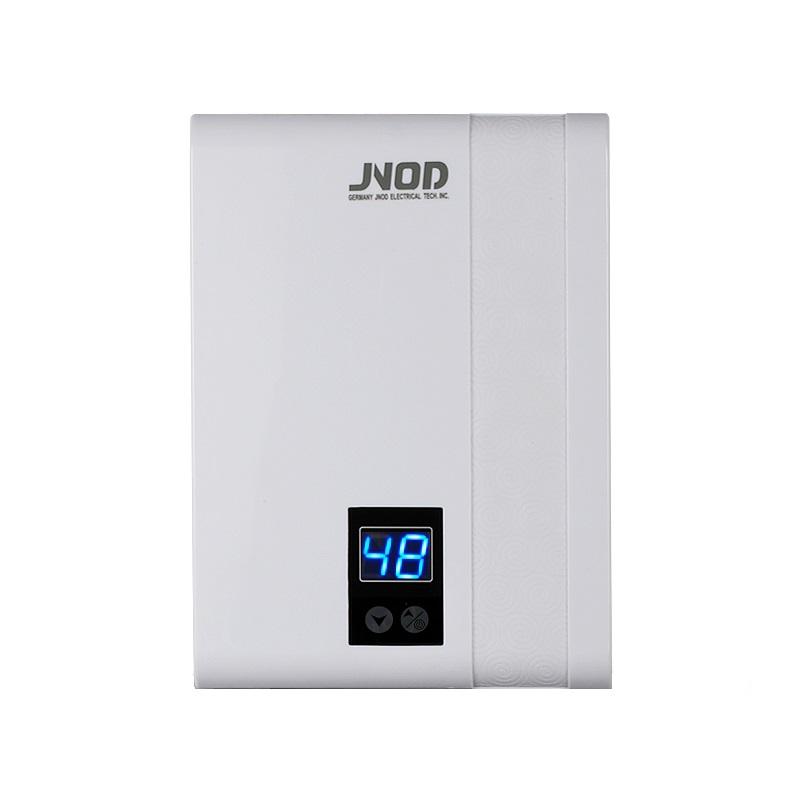 Baja Potencia IP25 baño Eléctrico Nacional termostato centon de calentador de agua