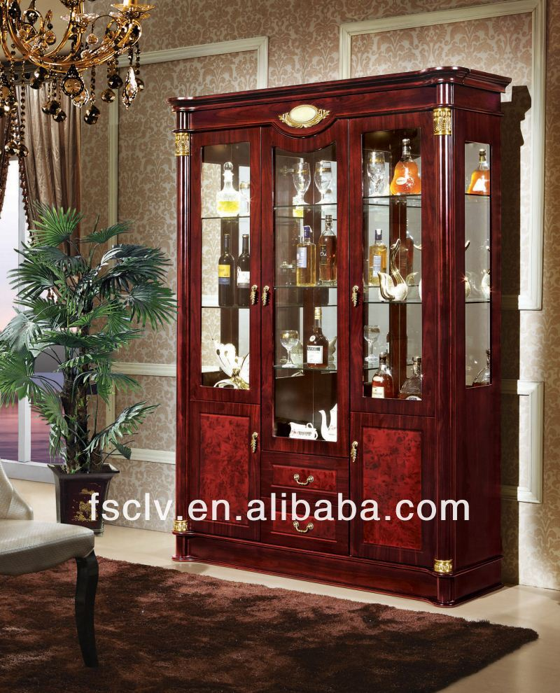 Living Room China Cabinet Living Room Hanging Cabinet Living Room Hanging Cabinet Suppliers