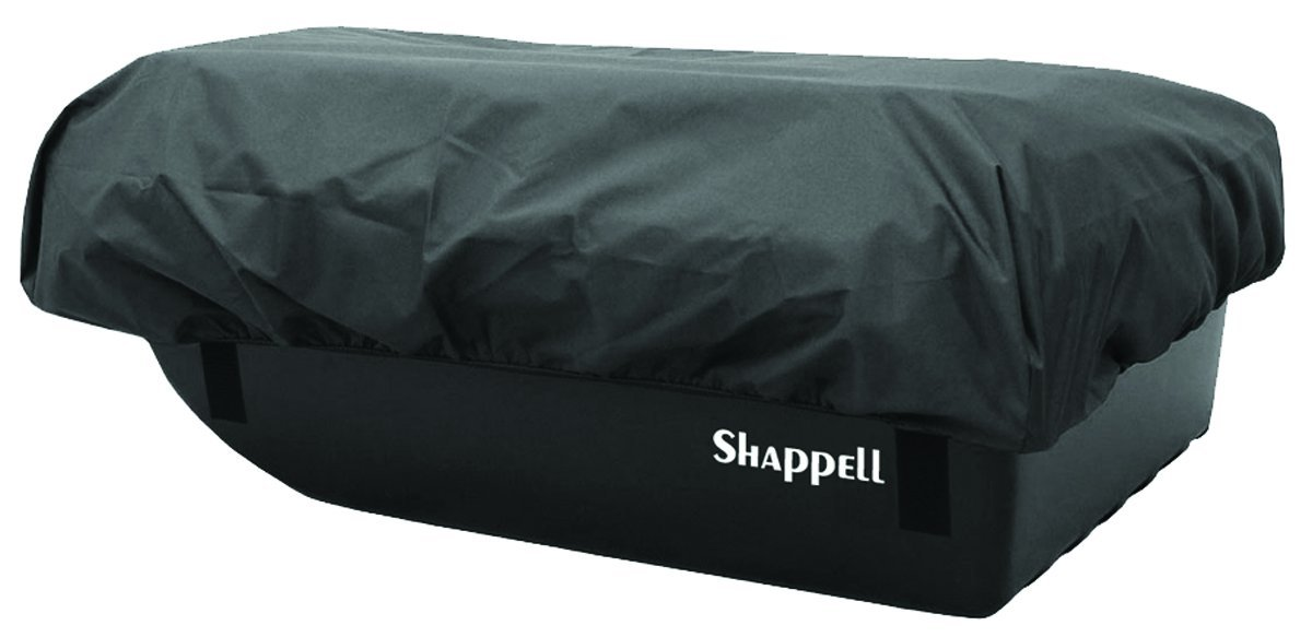 Cheap Shappell Ice Shelter, find Shappell Ice Shelter deals