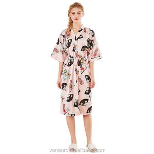 Japanese Pajamas Women 9ea6323e5