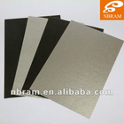 Mica sheet with UL Certification