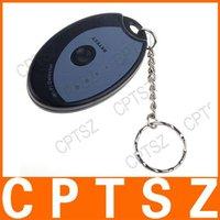 wireless Network Wi-fi Tetector
