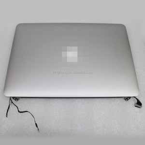 "Original refurbished 13.3"" Full LCD Display Assembly For Apple MacBook Pro Retina A1425"