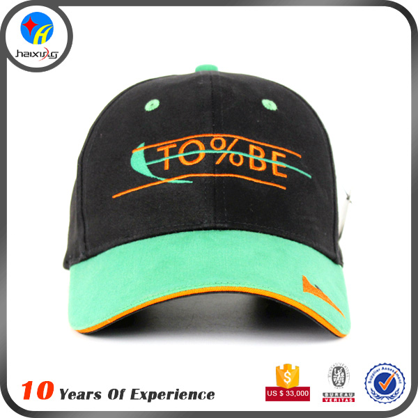 discount baseball caps wholesale promotion custom inexpensive buy online