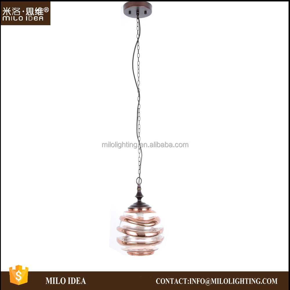 E27 Dinning Room Home Decoration Lighting Pendant Lights